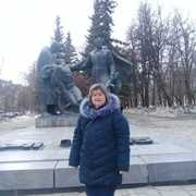 Светлана, 42, г.Тула