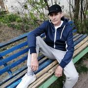 Олег 31 Брест