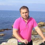 Виталий 44 Черноморское