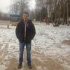 Николай, 43, г.Сортавала
