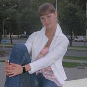 АЛЕСЯ, 33 года, Близнецы