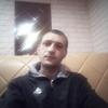 Александр, 31, г.Бахмач