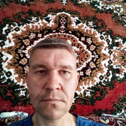 Николай 41 Семей