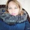 Елена, 45, г.Алексин
