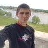 Андрей, 21, г.Бронницы