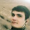 Azizjon, 27, Kulob