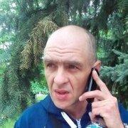 Андрей 40 Новоазовск