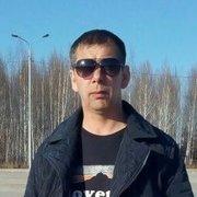 Владимир, 46, г.Кострома