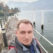 discofox, 54, г.Даугавпилс