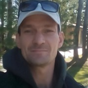 Цедрик, 35, г.Ангарск