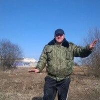 gari, 45 лет, Стрелец, Санкт-Петербург