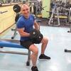 Andrey, 51, Staraya