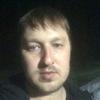 ильшат, 31, г.Когалым (Тюменская обл.)