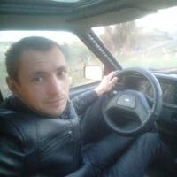 Дима, 27 лет, Рак, Севастополь