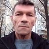Петр, 47, г.Москва