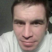 Иван, 37 лет, Стрелец, Москва