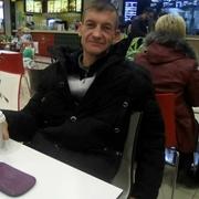 Николай, 50, г.Павловский Посад