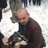 Сергей, 51, г.Северодонецк