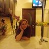 Алина, 42, г.Мироновка
