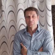 юрий, 50, г.Кузнецк
