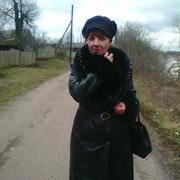 Татьяна 45 Коростень