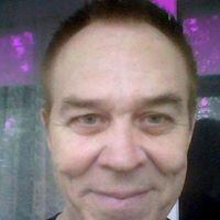 Nikolaj, 74 года, Водолей, Ростов-на-Дону