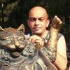 эдуард, 49, г.Екатеринбург