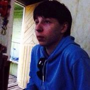Владислав, 24, г.Лихославль