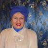 Светлана, 66, г.Мурманск