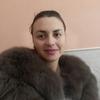 Квіцень, 28, Ужгород