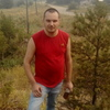 павел, 29, г.Усть-Илимск