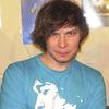 Игорь, 35, г.Каменское