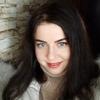 Яна, 29, г.Ногинск