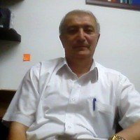 Зал, 52 года, Телец, Москва