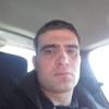 Rizamat, 32, Nizhniy Lomov