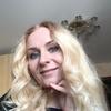 Алена, 42, г.Турин