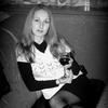 Галина, 36, г.Краснодар