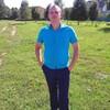 Артём, 31, г.Жодино