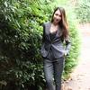 Xenia, 30, London