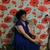 Людмила, 30, г.Красноярск