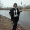 Галина, 51, г.Волгоград