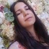 Zulya, 40, г.Ташкент