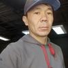 ахмед, 34, г.Алматы́