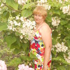 Валентина, 60, г.Целина