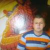 Максим, 30, г.Оренбург