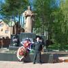 игорь, 44, г.Октябрьск