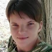 Виктория, 27, г.Брянск