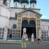 Светлана Т, 65, г.Владивосток