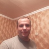 Виктор, 29, Харцизьк