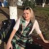 Натали, 49, г.Новокубанск